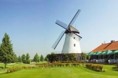 Golf-Club3