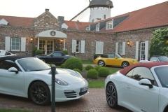 Golf-Club7