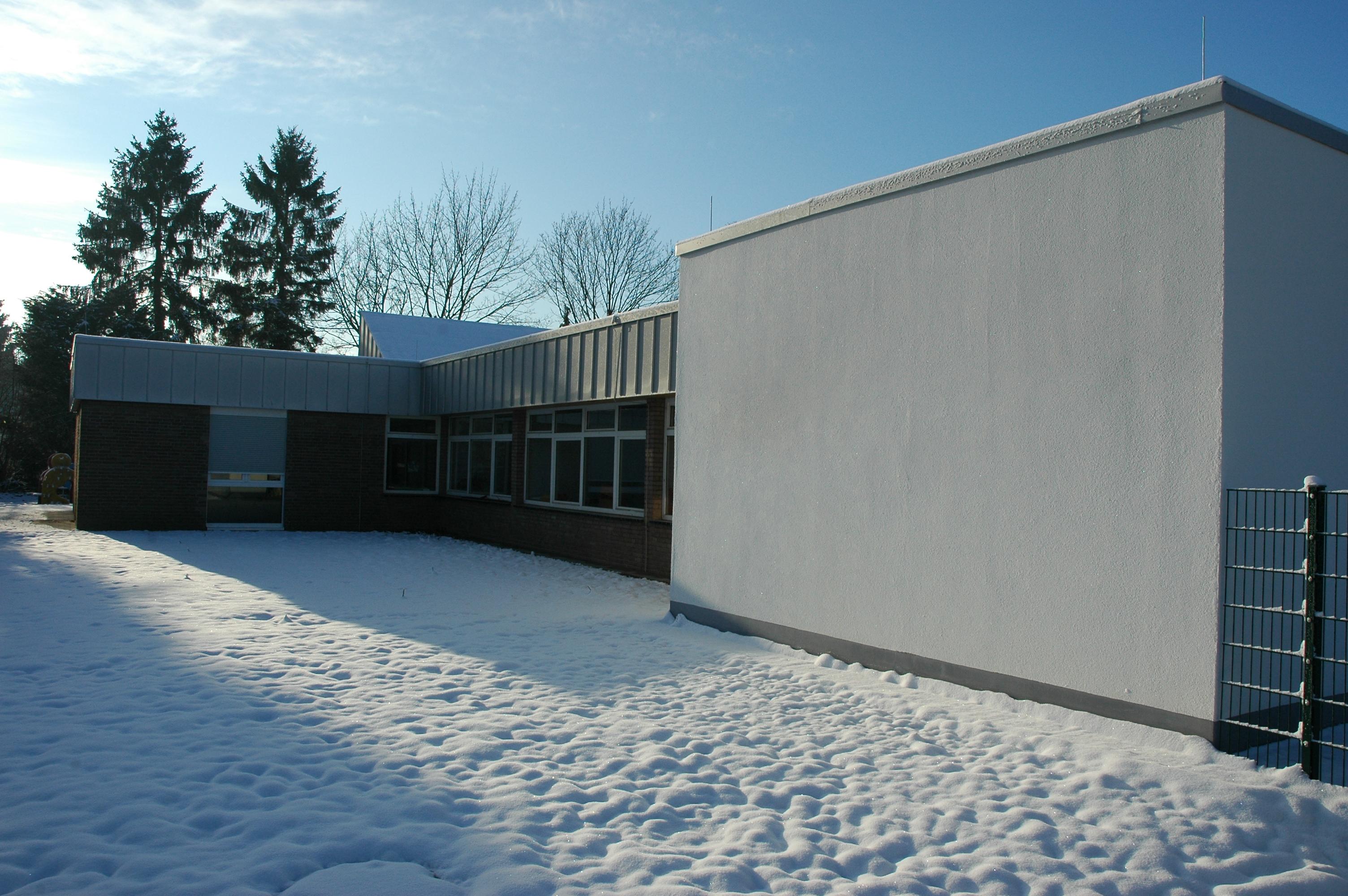 neuhofsweg krefeld architekturb ro neuhoff krefeld. Black Bedroom Furniture Sets. Home Design Ideas