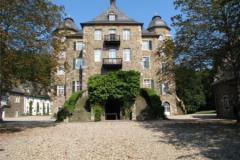 Schloss Allner-1