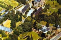 Schloss Allner-2