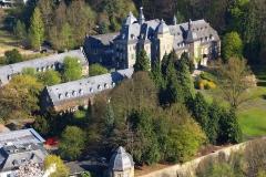 Schloss Allner-3