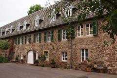 Schloss Allner-4