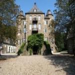 Schloss Allner