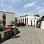 Bickendorf