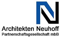 Architekturbüro Neuhoff, Krefeld