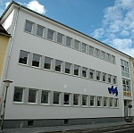 VHS Krefeld